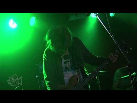 Black Mountain - Don't Run Our Hearts Around (Live in Sydney) | Moshcam