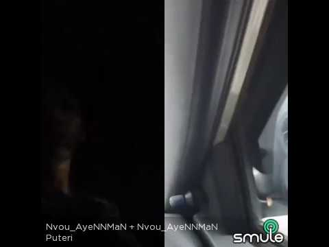 Khalifah-puteri(smule)nvou_ayennman