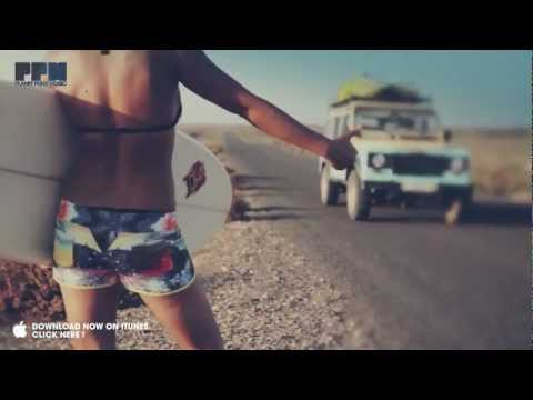 stereo-palma-feat-craig-david---our-love-(official-video)