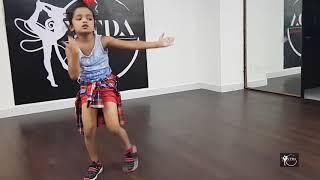 APSRA ALI- CHOLI K PEECHE KAY HAI # DANCE CHOREOGRAPHY#YOUNG TALENT DANCE ACADEMY#