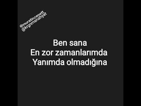 Murat İnce & Eliaga Goycayli & Kırgınım sana Hayat