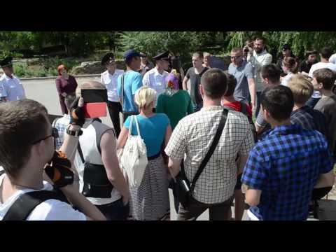интим знакомства волгодонска без. регистрации