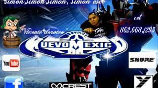 la danza del pacurro grupo la cumbia. Live sonido nuevo mexico NY 2012