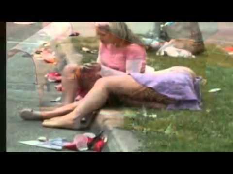 Эротические курьезные случаи с людьми видео фото 340-520