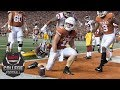 College Football Highlights: Texas ends game with 34 unanswered points to rout USC | ESPN