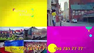 Чернівці Варшава(, 2017-10-09T08:13:52.000Z)