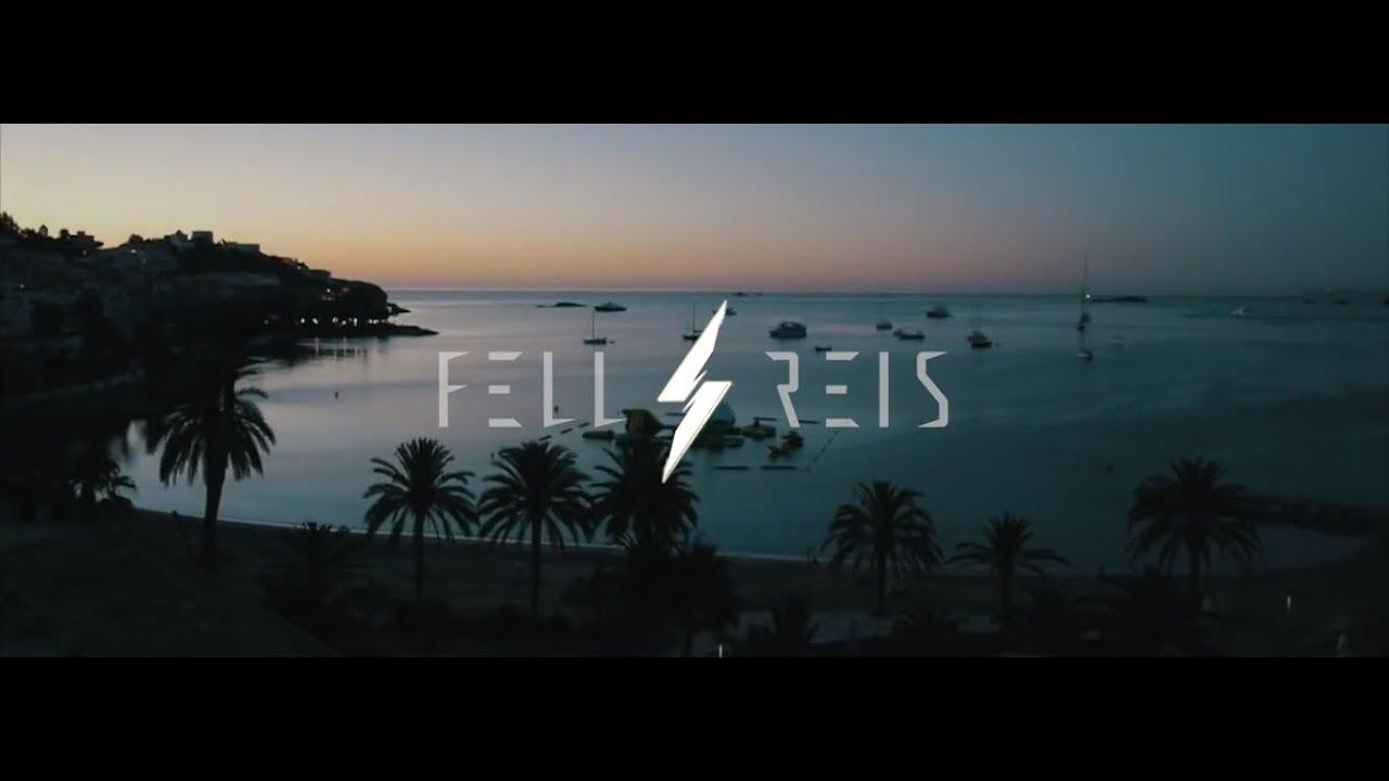 Download Fell Reis PROMO