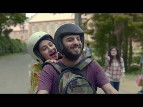 Thumbnail: CEAT Puncture Safe Tyres -Hindi