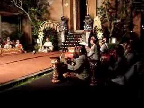 Ramayana instrumental