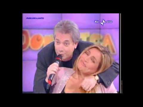 Nino D'Angelo Le Canzoni Che Cantava Mamma