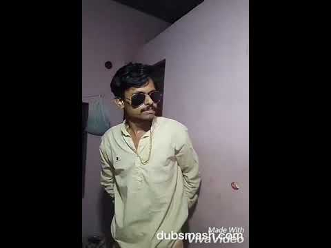 Mammooty's super Dialogue in Rajamanikyam