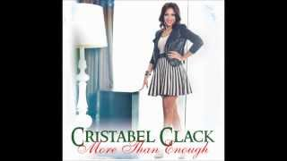 Cristabel Clack- Have Yourself A Merry Little Christmas