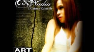 Nadia - Hanya Untukmu - mp3