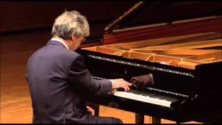 J・シュトラウスII=ぺナリオ:皇帝円舞曲   J.Strauss=L.Pennario  Emperor Waltz Op.437