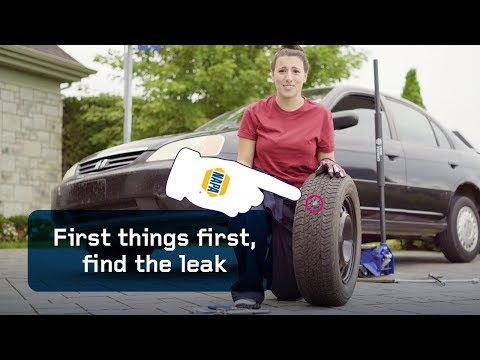 how-to-fix-a-flat-tire-easy-and-get-back-on-the-road