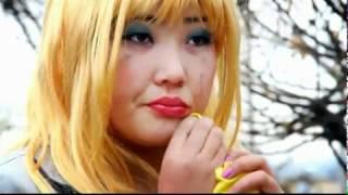 Скачать Гулжигит Сатыбеков Бакыт издейм Супер Хит Клип Kyrgyz Music