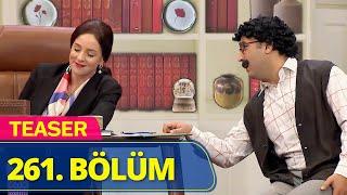 Güldür Güldür Show – Bu Odadan Çıkış Yok!