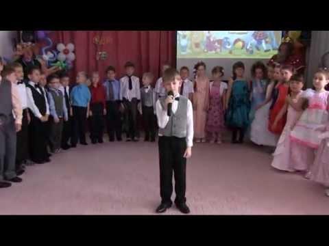 Авторская песня людмилы горцуевой катавасия
