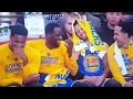Can Anyone Stop The Golden State Warriors?