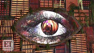 'Big Brother Canada' Season 9 House Tour