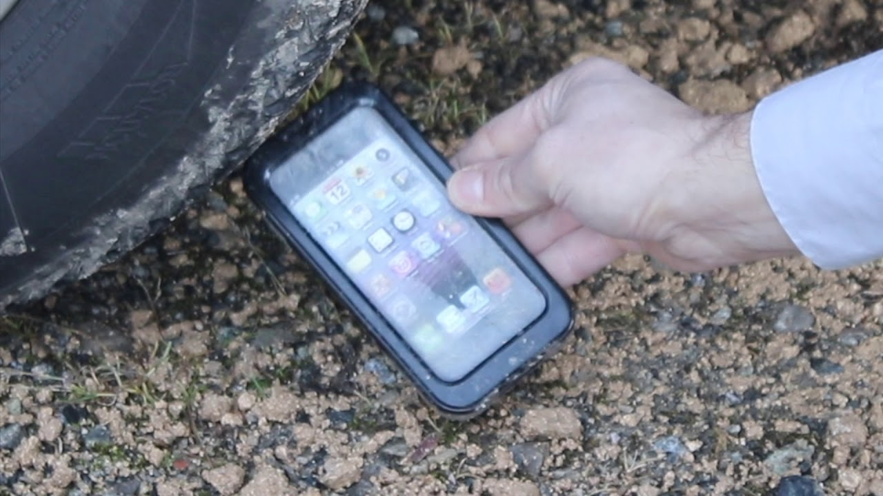 coque indestructible iphone 5
