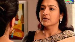 Love Marriage Ya Arranged Marriage - Episode 80 - 20th December 2012