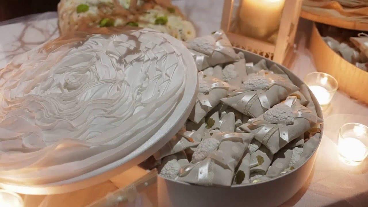 Festeggiando Events Catering Napoli Villa Per Matrimonio Habiba