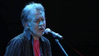 Daler Nazarov | Chok Chok Boroni Bahor | КЗ Мир 2010 | Москва