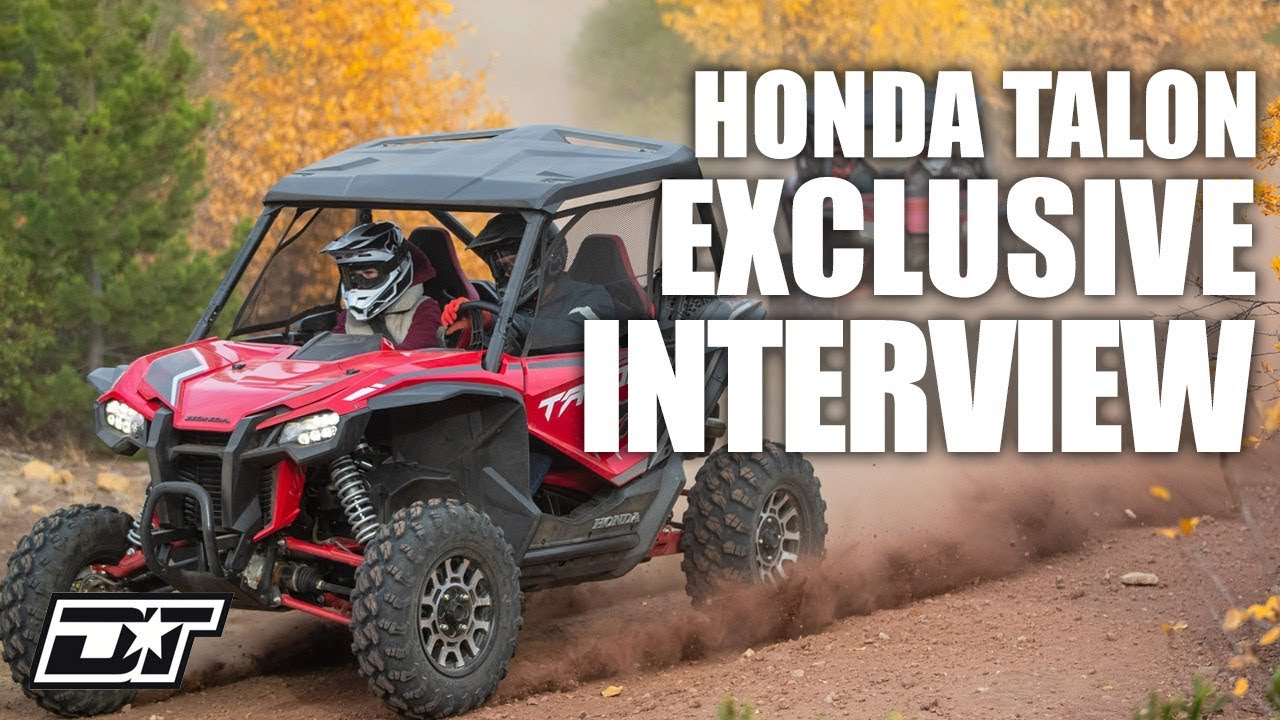Rocky Mountain Honda Powerhouse Calgary Ab Dealer
