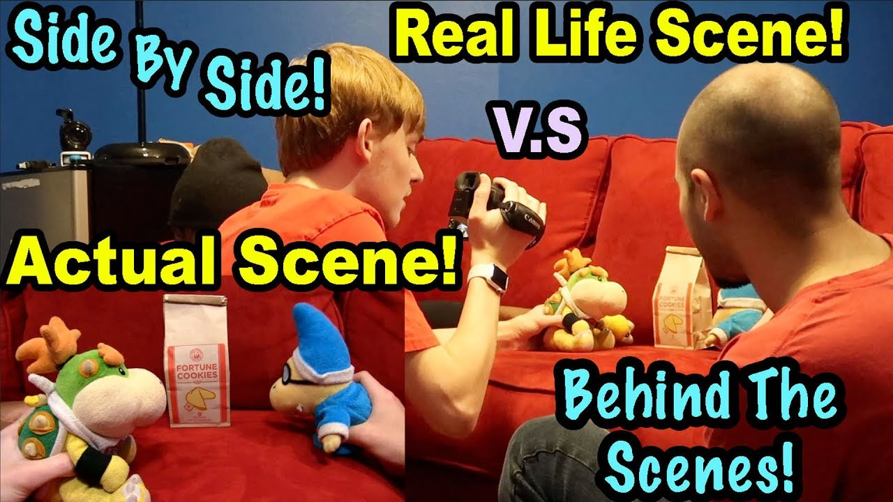 sml-movie-the-fortune-cookies-bts