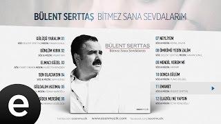 Emanet (Bülent Serttaş) Official Audio #emanet #bülentserttaş