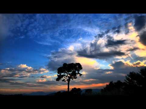Ian Van Dahl - Castles In The Sky (HD)
