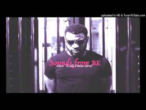 Youtube: Damso – Dems (Prod. by Damso)