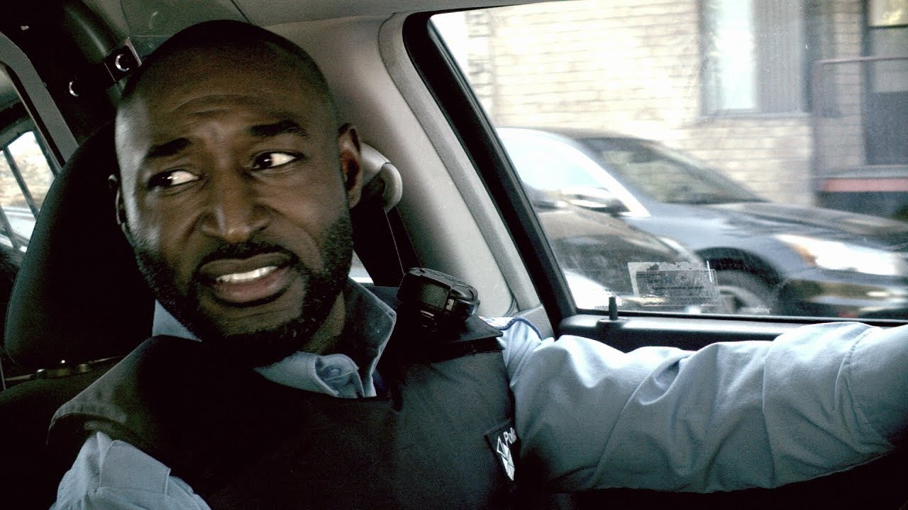 Download 19-2   Ride Along Series: Dating