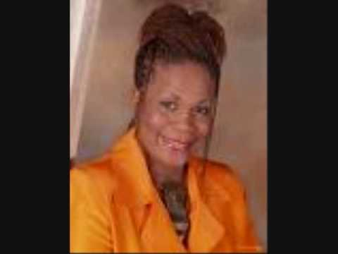 JUDY MOWATT      -     THANK YOU LORD.  -