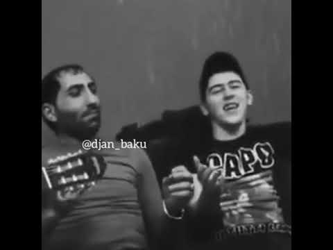 Ifrat & Seymur-Gel ichey dostum