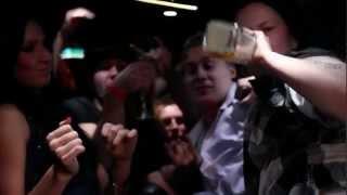 NORD - Пусть льется виски (2012)