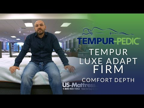 tempur-pedic-tempur-luxe-adapt-firm-mattress-comfort-depth-2