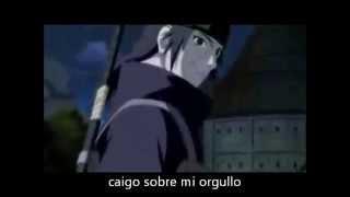 FFH Undone subtitulada español