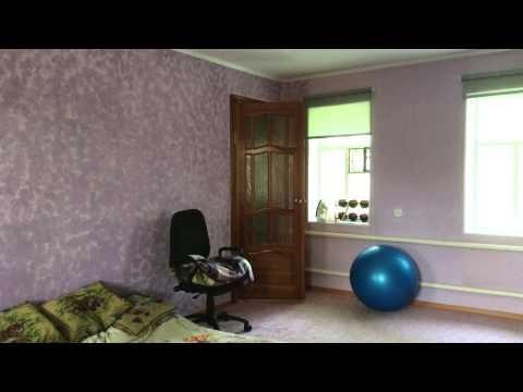 Продается дом в Краснослободске