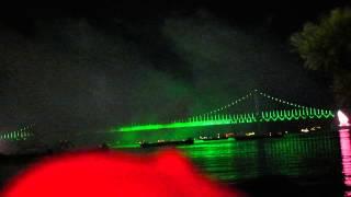 10th Busan Fireworks Festival - Part 2
