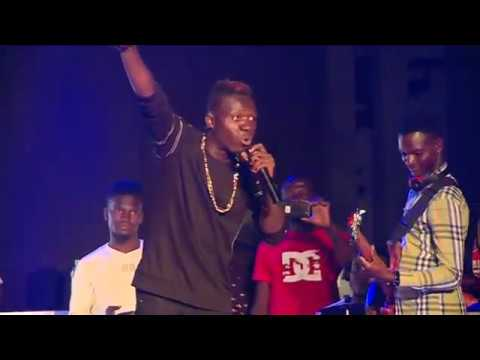 Download APKORORO Live in Delta | Reach Out 2018