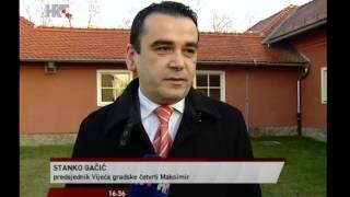 Obnovljena Osnovna škola Kozjak