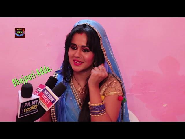 Ritu Singh की Kidnapping पर Gunjan Pant का जबाब | मौत के मुह से कैसे लौटी ऋतू सिंह