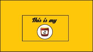 Federico Scavo - Funky Nassau (Original Mix) [HD]