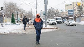видео: В Оренбурге участились случаи мошенничества