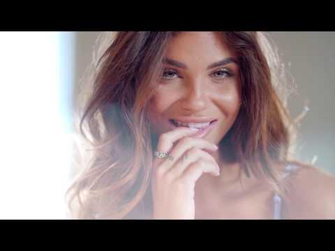 Самые Популярные Песни 2020 (Современные Песни) || Новые клипы 2020 зарубежные Европа Плюс
