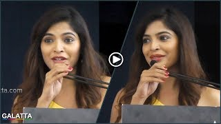 A Surprise Call for Sanchita Shetty