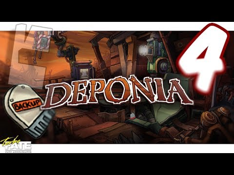 folge-4:-der-seher-|-deponia-|-pen-and-paper-|-mitsch