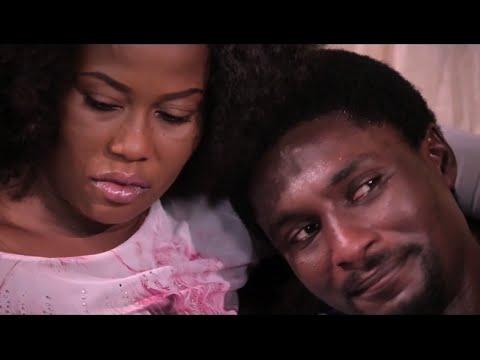 Download Ewawumi - Yoruba Latest 2015 Movie.